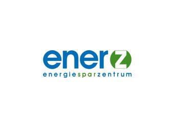 partner_enerz