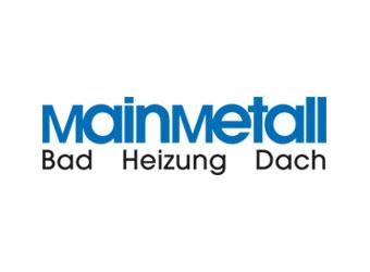 partner_mainmetall
