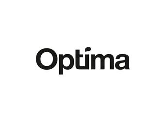 partner_optima