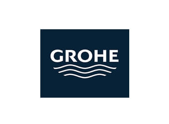 partner_grohe