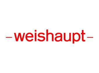 partner_weishaupt